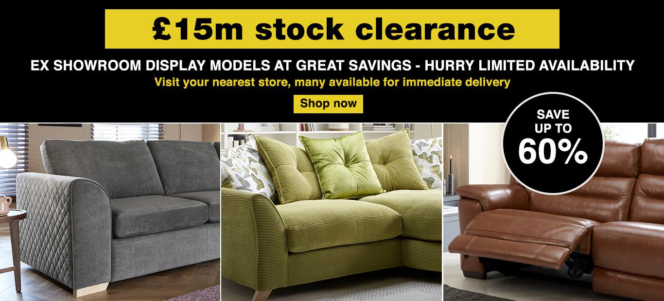sofas sofa beds corner sofas and furniture dfs